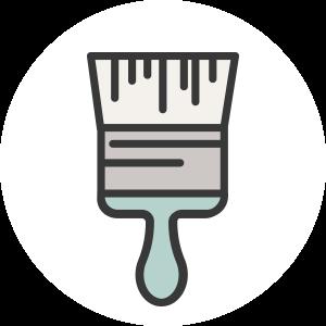 service icon1