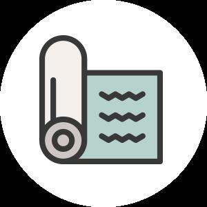 service icon5